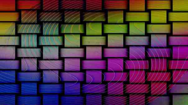 "Frank Bonilla: ""Flow III""; disponible en https://flic.kr/p/borpGy bajo licencia ""Attribution-NoDerivs 2.0 Generic (CC BY-ND 2.0)""."